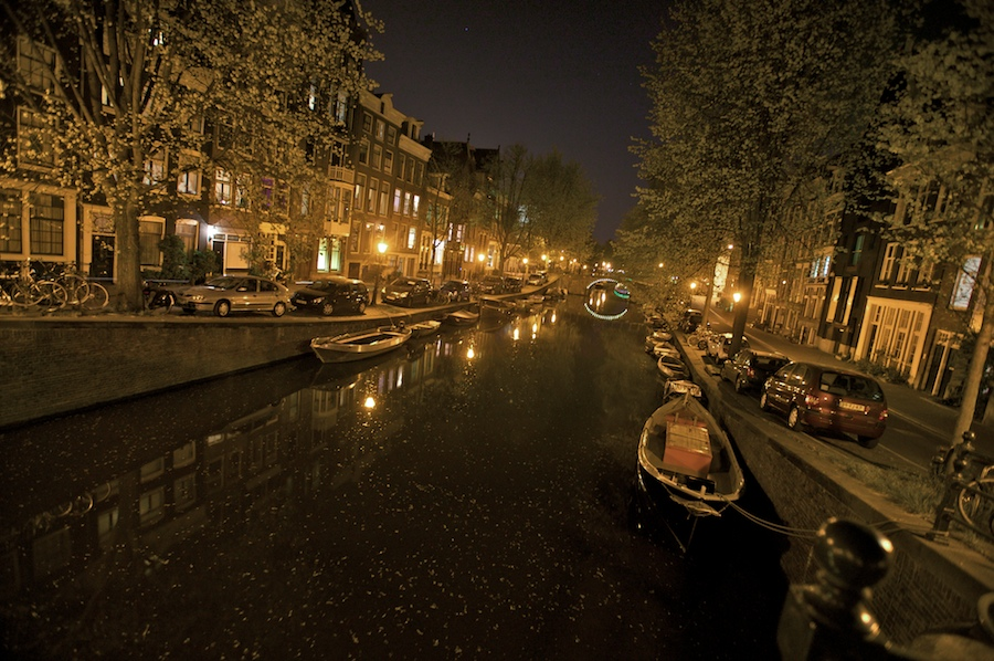f1av34611 Princengracht, Amsterdam amsterdam