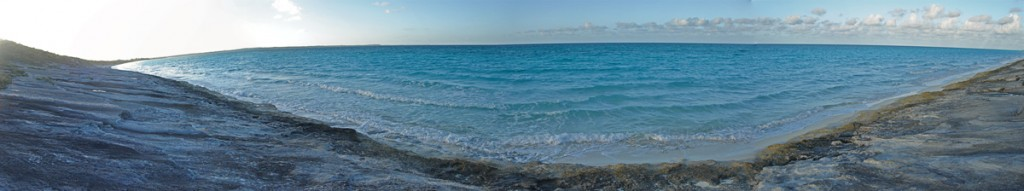 cat_panorama1-1024x191 Cat Island, Bahamas