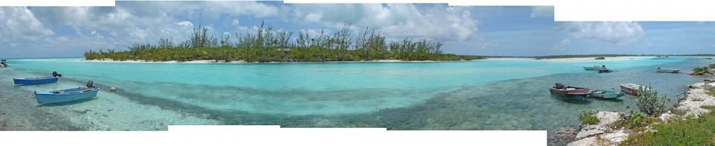cat_panorama2-1024x210 Cat Island, Bahamas