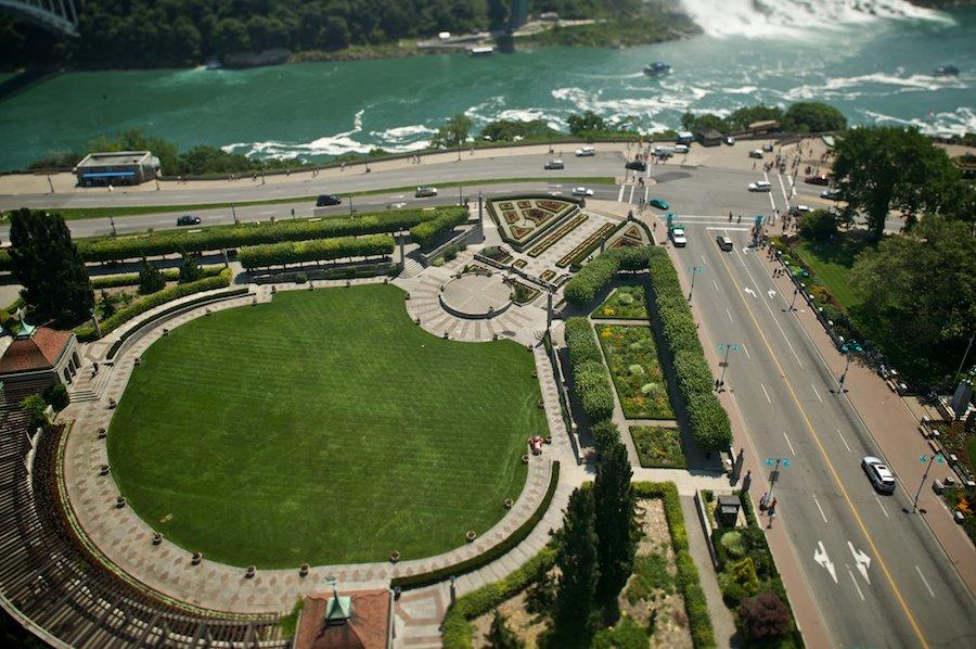 F1AV0793-767017 Niagara Falls, Canada