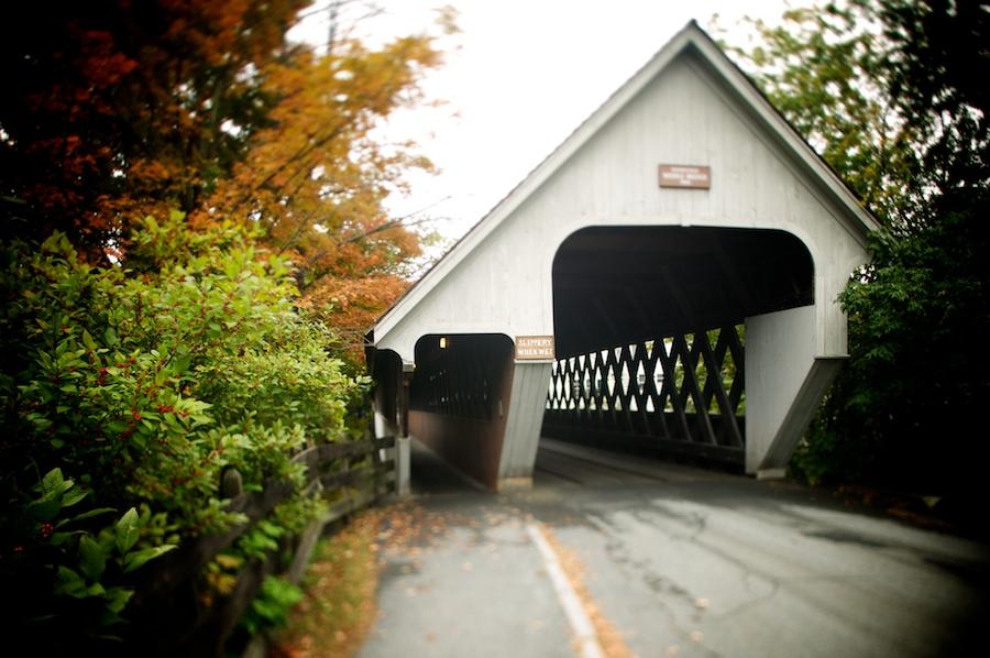 F1AV2381 Woodstock, Vermont vermont