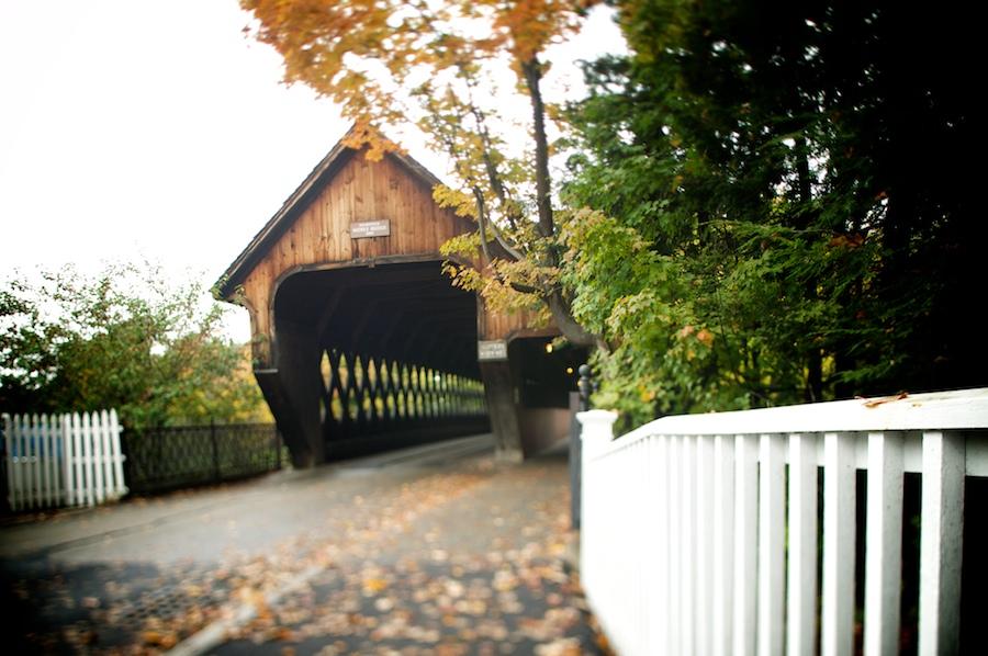 F1AV2402 Woodstock, Vermont vermont