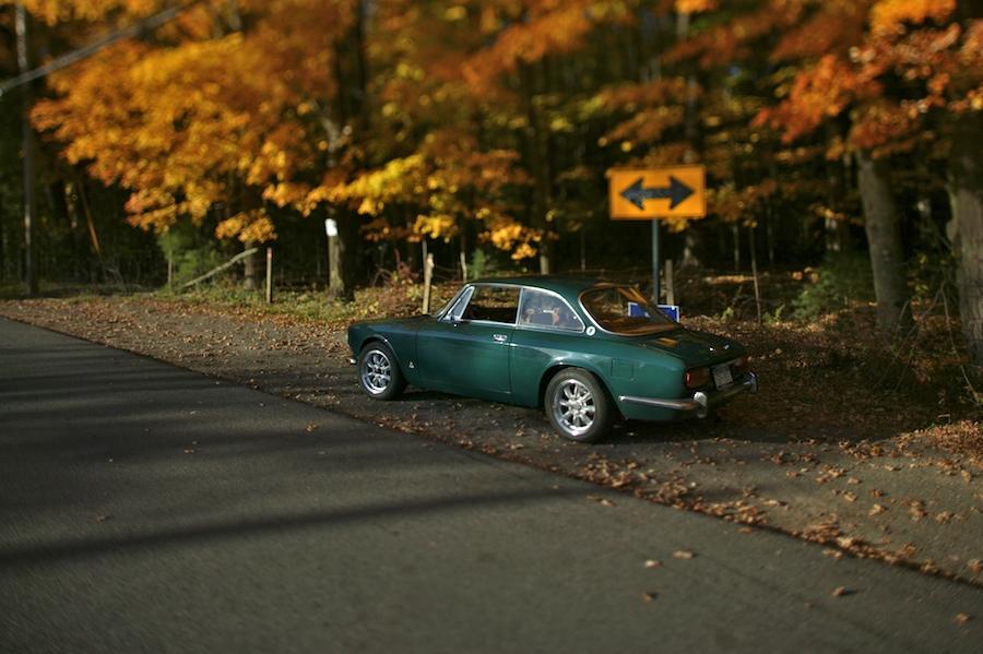 f1av270061 Alfa Romeo, New York new york motors alfa