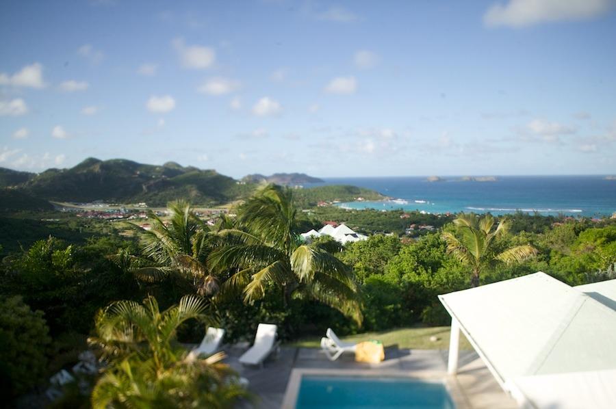 f1av3492 St. Barts - French West Indies