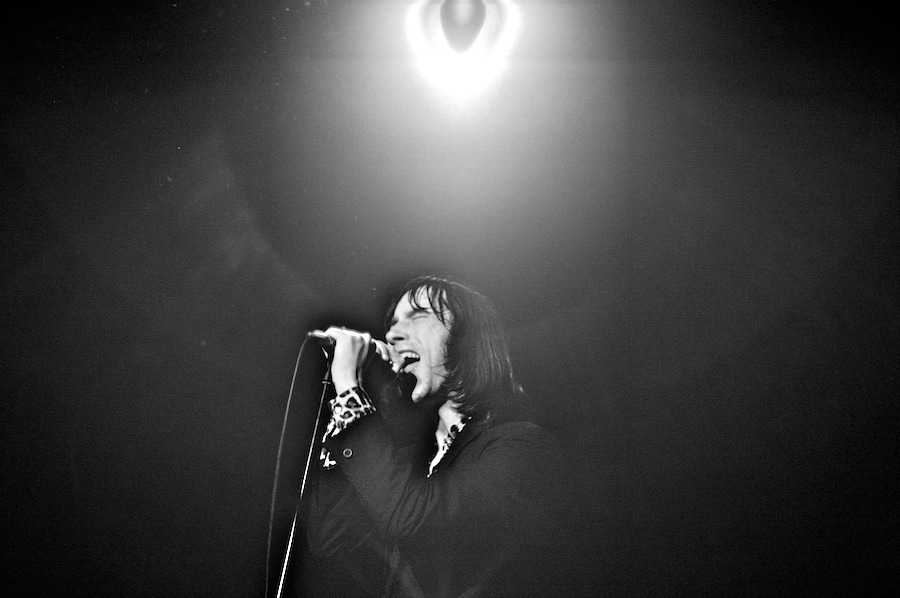 primal-scream-live-1 Primal Scream primal scream music hall of williamsburg bowery presents