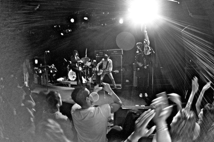 primal-scream-live-3 Primal Scream primal scream music hall of williamsburg bowery presents