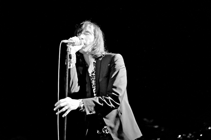 primal-scream-live-6 Primal Scream primal scream music hall of williamsburg bowery presents