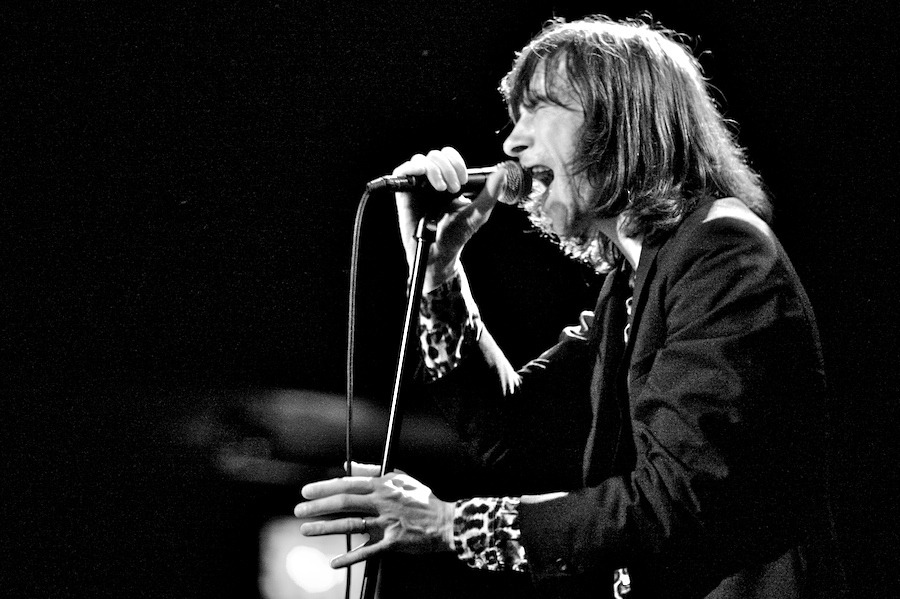 primal-scream-live-9 Primal Scream primal scream music hall of williamsburg bowery presents