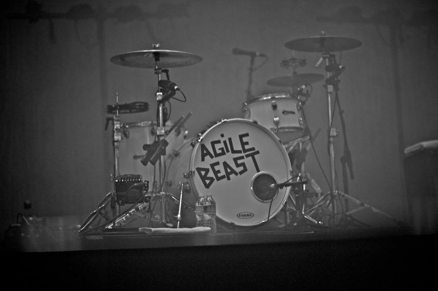 artic-monkeys-1 Arctic Monkeys terminal 5 bowery presents artic monkeys