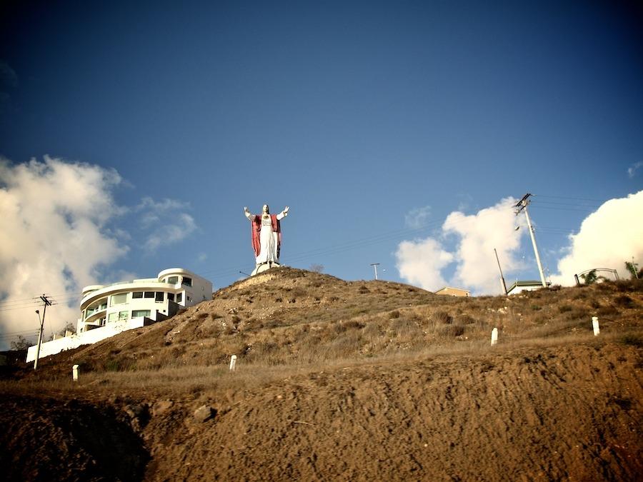 baja-mexico-gregg-greenwood-1 Baja, Mexico