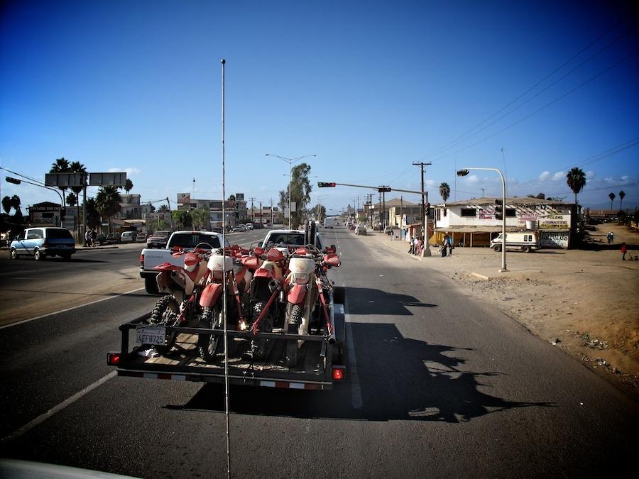 baja-mexico-gregg-greenwood-101 Baja, Mexico