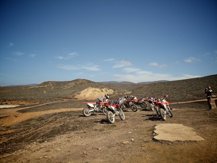 baja-mexico-gregg-greenwood-2 Baja, Mexico