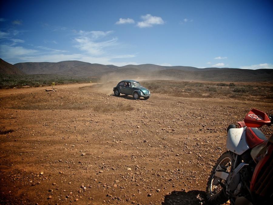 baja-mexico-gregg-greenwood-4 Baja, Mexico