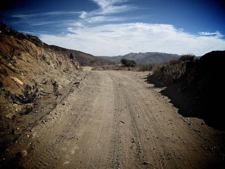 baja-mexico-gregg-greenwood-5 Baja, Mexico