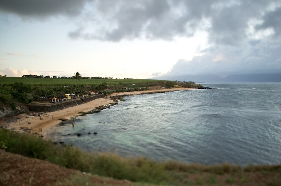 maui-Hookipa-hawii-gregg-greenwood-1 Ho'okipa, Maui Hawaii