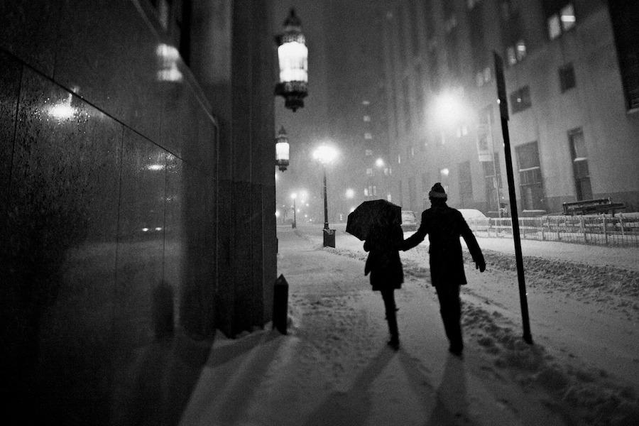 nyc-snow-1 New York City snow nyc