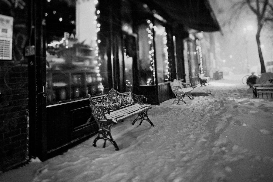 nyc-snow-3 New York City snow nyc