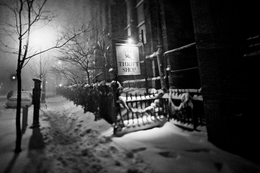nyc-snow-4 New York City snow nyc