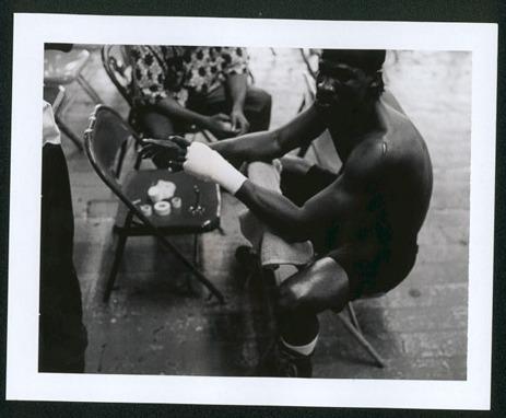 gleasons-gym-04 Gleason's Gym nyc gleasons gym boxing