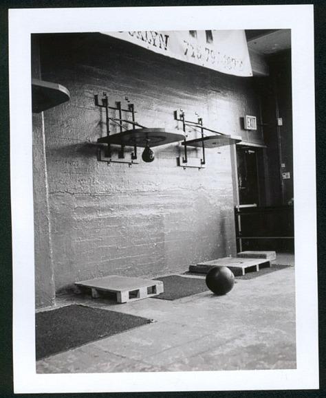 gleasons-gym-10 Gleason's Gym nyc gleasons gym boxing
