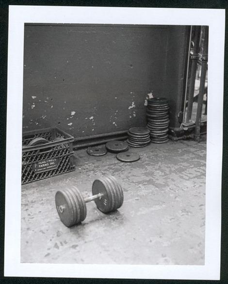 gleasons-gym-11 Gleason's Gym nyc gleasons gym boxing