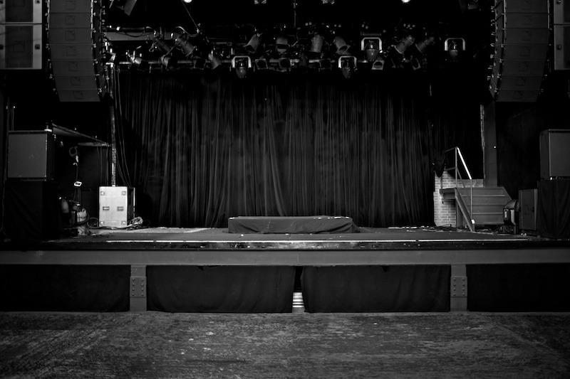 williamsburg-5 Music Hall WBurg williamsburg nyc brooklyn