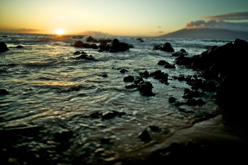 kihei-maui-hawaii-4 Kamaole, Maui Hawaii