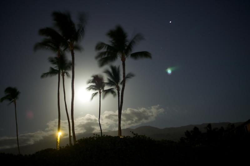 kihei-maui-hawaii-5 Kamaole, Maui Hawaii