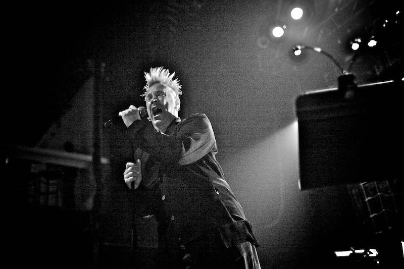 pil-john-lydon-5 Public Image Limited - PiL terminal 5 public image limited pil johnny rotten john lydon bowery presents