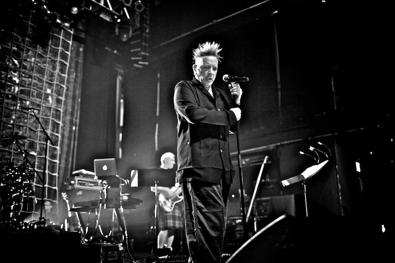 pil-john-lydon-8 Public Image Limited - PiL terminal 5 public image limited pil johnny rotten john lydon bowery presents
