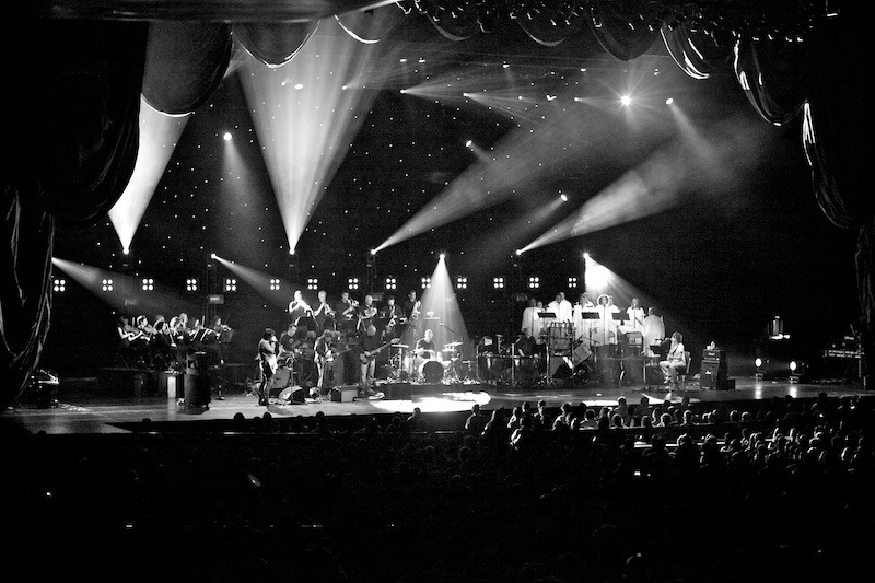 spiritualized-radio-city-12 Spiritualized - Radio City spiritualized showcobra radio city jason pierce bowery presents