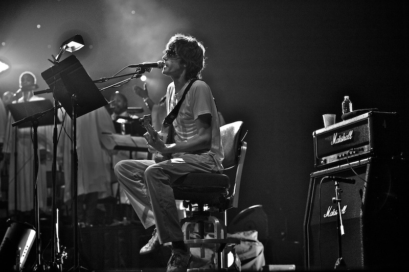 spiritualized-radio-city-6 Spiritualized - Radio City spiritualized showcobra radio city jason pierce bowery presents