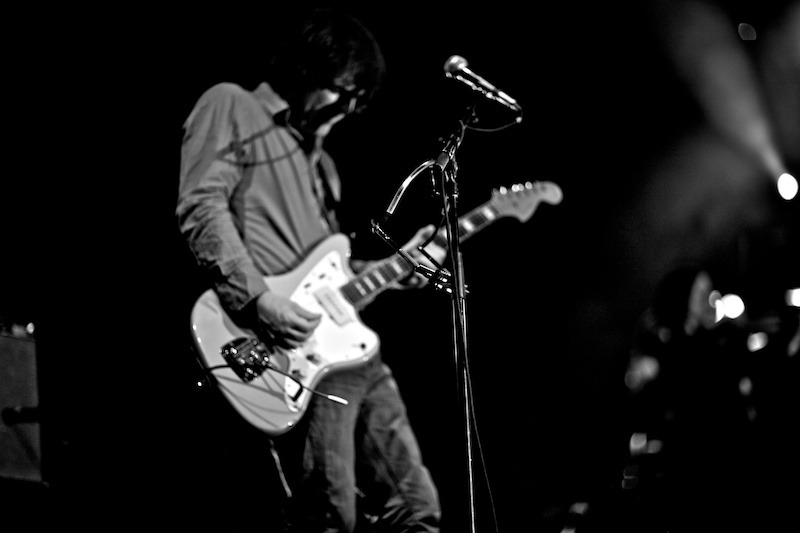 spiritualized-radio-city-7 Spiritualized - Radio City spiritualized showcobra radio city jason pierce bowery presents