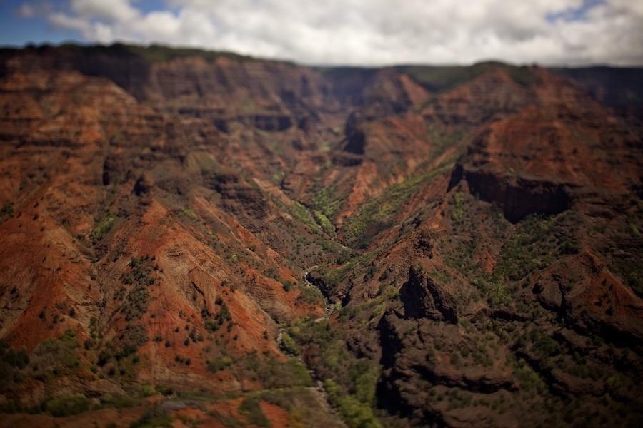 Kauai-helicopter-9 Na Pali, Kaua'i Hawaii hawaii