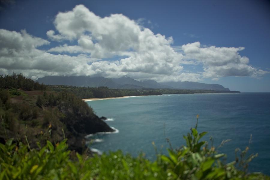 Kilauea-lighthouse-kauai-6 Kilauea Point Lighthouse, Kaua'i hawaii