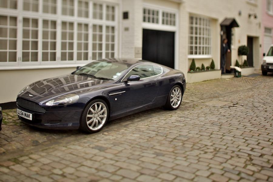 london-cars-10 London Cars motors london europe england cars