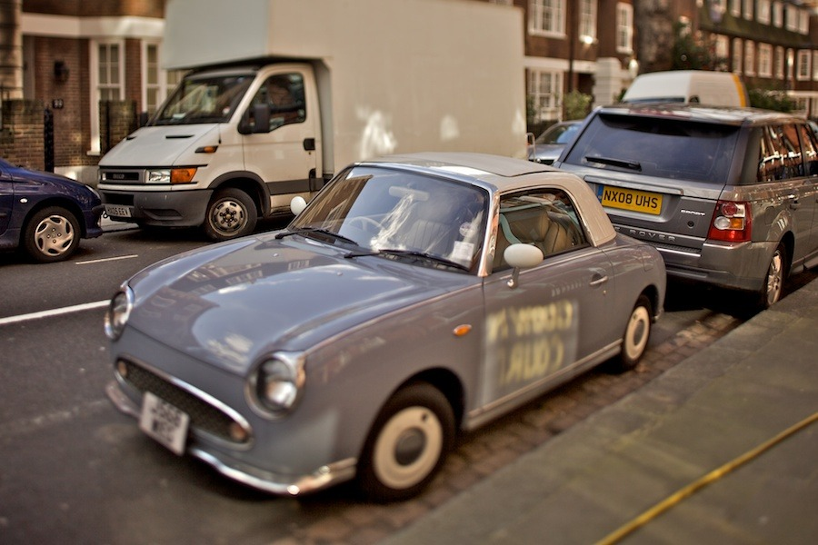 london-cars-11 London Cars motors london europe england cars