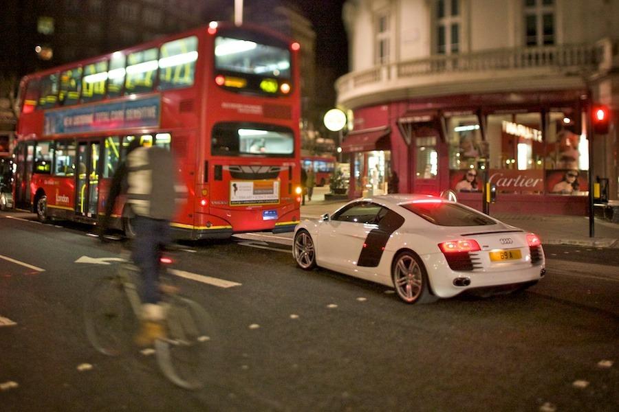 london-cars-13 London Cars motors london europe england cars