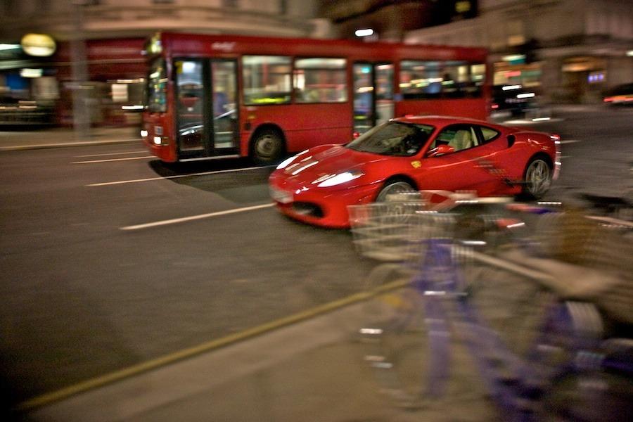 london-cars-14 London Cars motors london europe england cars