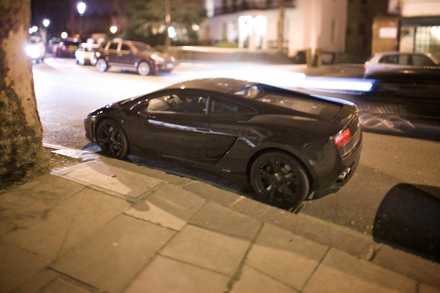 london-cars-15 London Cars motors london europe england cars