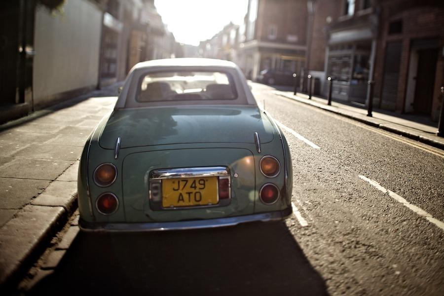london-cars-17 London Cars motors london europe england cars