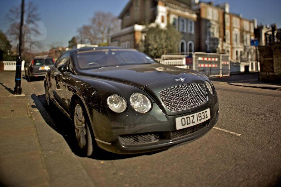 london-cars-19 London Cars motors london europe england cars