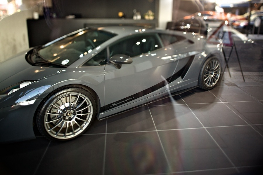 london-cars-20 London Cars motors london europe england cars