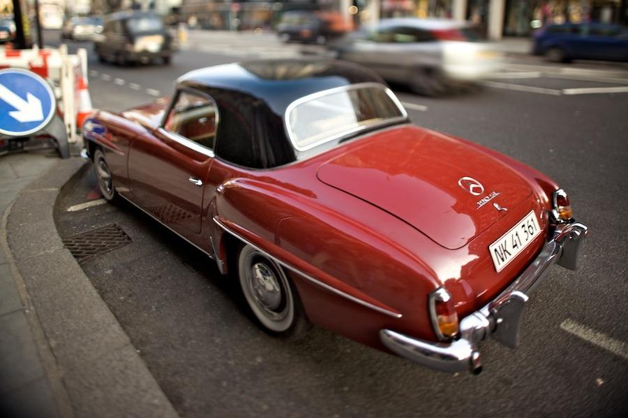 london-cars-22 London Cars motors london europe england cars