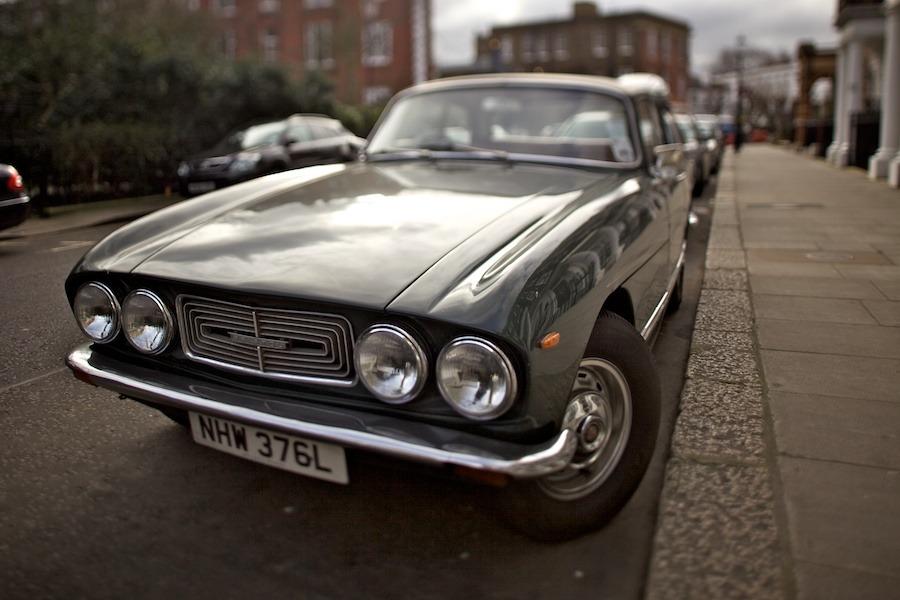 london-cars-23 London Cars motors london europe england cars