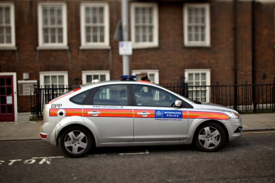 london-cars-24 London Cars motors london europe england cars