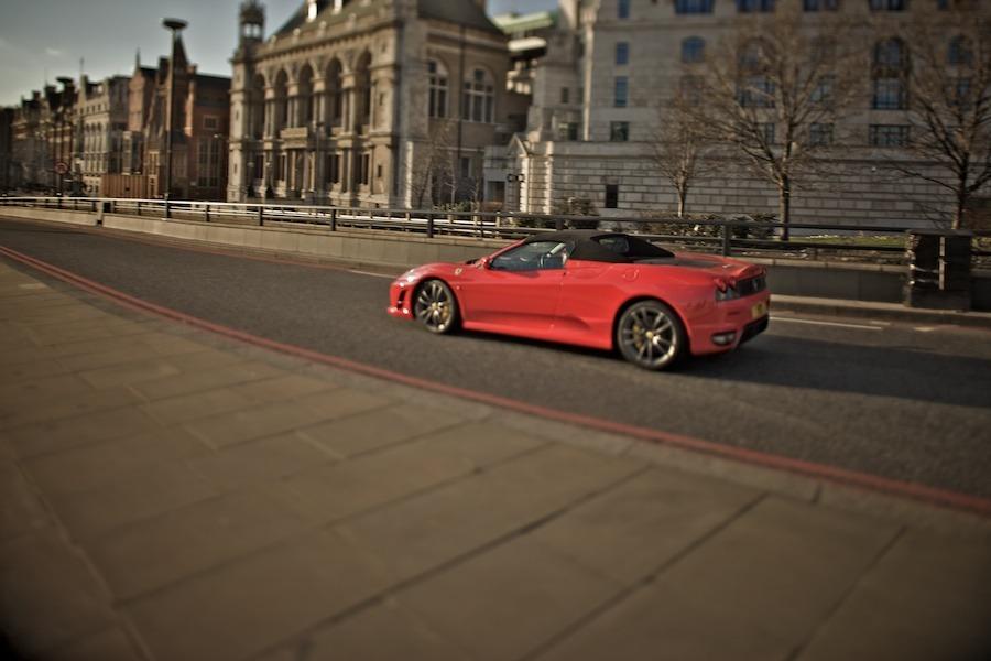 london-cars-25 London Cars motors london europe england cars