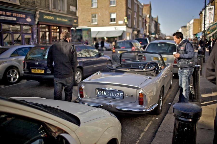 london-cars-30 London Cars motors london europe england cars