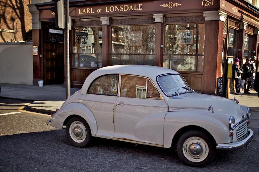 london-cars-31 London Cars motors london europe england cars