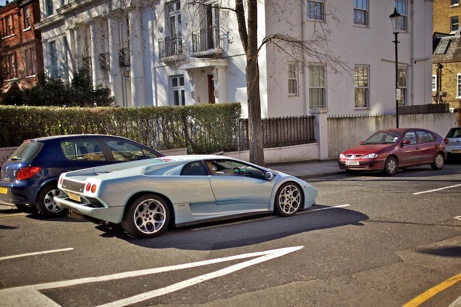 london-cars-32 London Cars motors london europe england cars